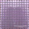 Glass mosaic A-MGL08-XX-073